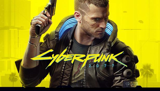 Cyberpunk 2077 (GOG | RU+CIS) - 💳 КАРТЫ 0%