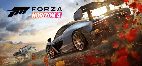Forza Horizon 4 + Выбор Издания (Steam | RU) 💳КАРТЫ 0%