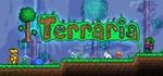 Terraria (Steam Gift | RU+CIS)