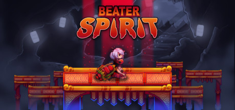Beater Spirit (Steam key/Region free)