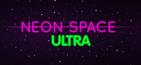 Neon Space Ultra (Steam key/Region free)