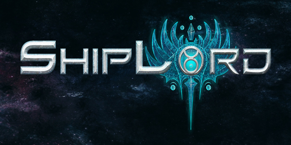 ShipLord (Steam key/Region free)