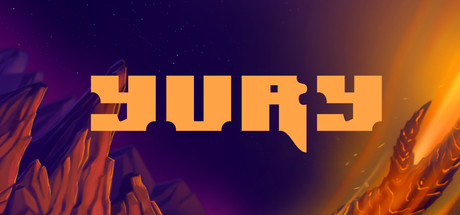 Yury (Steam key/Region free)
