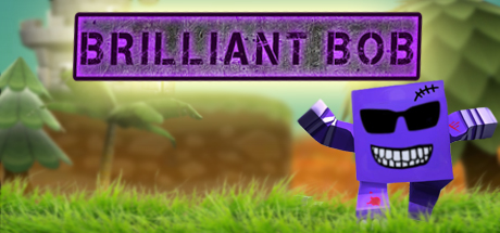 Brilliant Bob (Steam key/Region free)