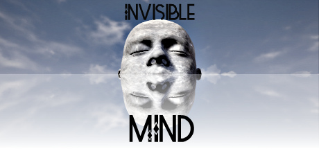 Invisible Mind (Steam key/Region free)