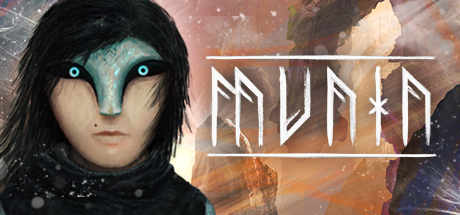 Munin (Steam Gift/RU+CIS)