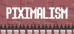 Piximalism (Steam key/Region free)