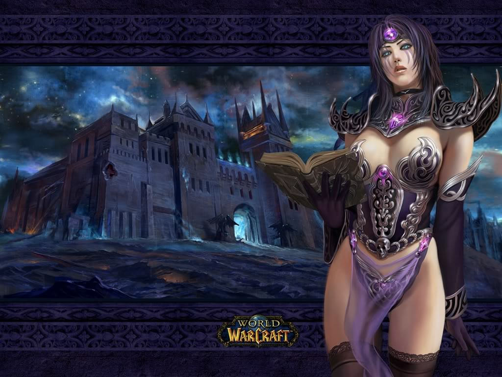 World of Warcraft (RU) 60 Days TimeCard