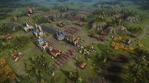 Cossacks 3 (Steam Gift RU/CIS)
