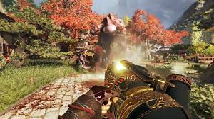 Shadow Warrior 2 (Steam Gift RU)