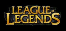 Riot Points League of Legends RU server