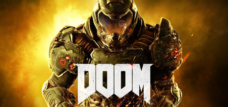 DOOM 2016 (Steam Gift RU/CIS)