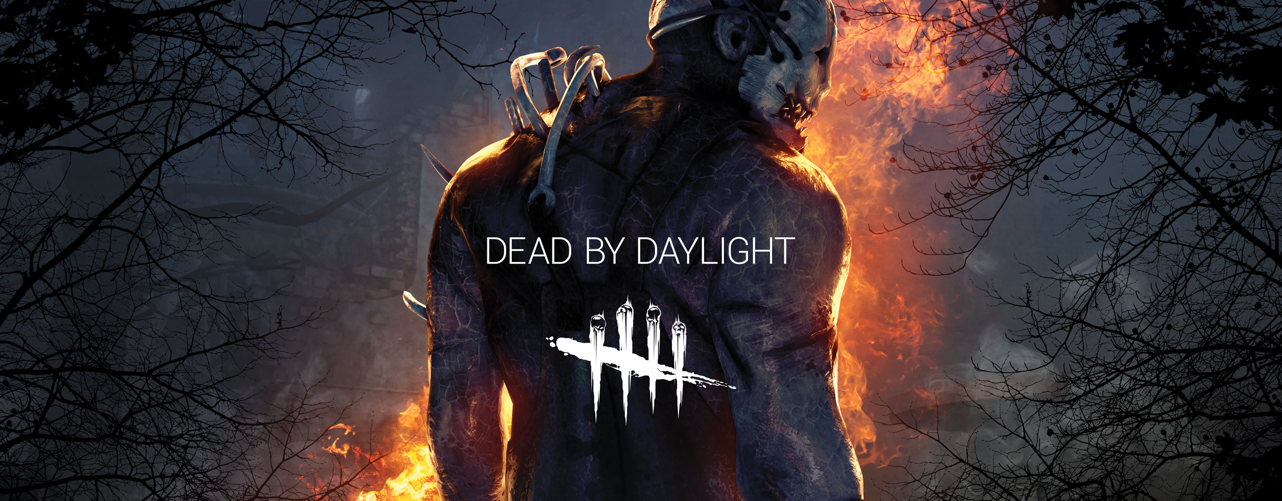 Dead by Daylight (Россия)