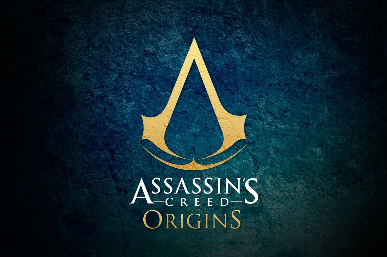 Assassin´s Creed® Origins (RU\UA\KAZ\BEL +CIS)