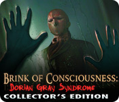 Brink of Consciousness: Dorian Gray Syndrome CE - Steam