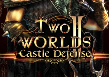 Two Worlds 2 Castle Defense - Region Free Steam Key