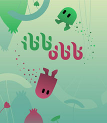 ibb & obb - Region Free Steam Key - Trading Cards