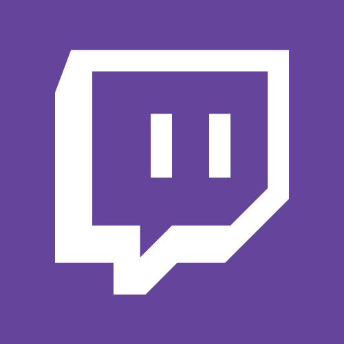 Twitch Turbo 30 day subscription