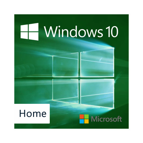 Buy windows 10 home x32 x64 1 pc and download for Purchase home windows