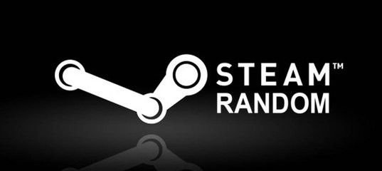 Steam Keys random random (all the games more expensive
