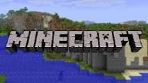 Minecraft premium ENTER THE GAME ONLY through client / launch