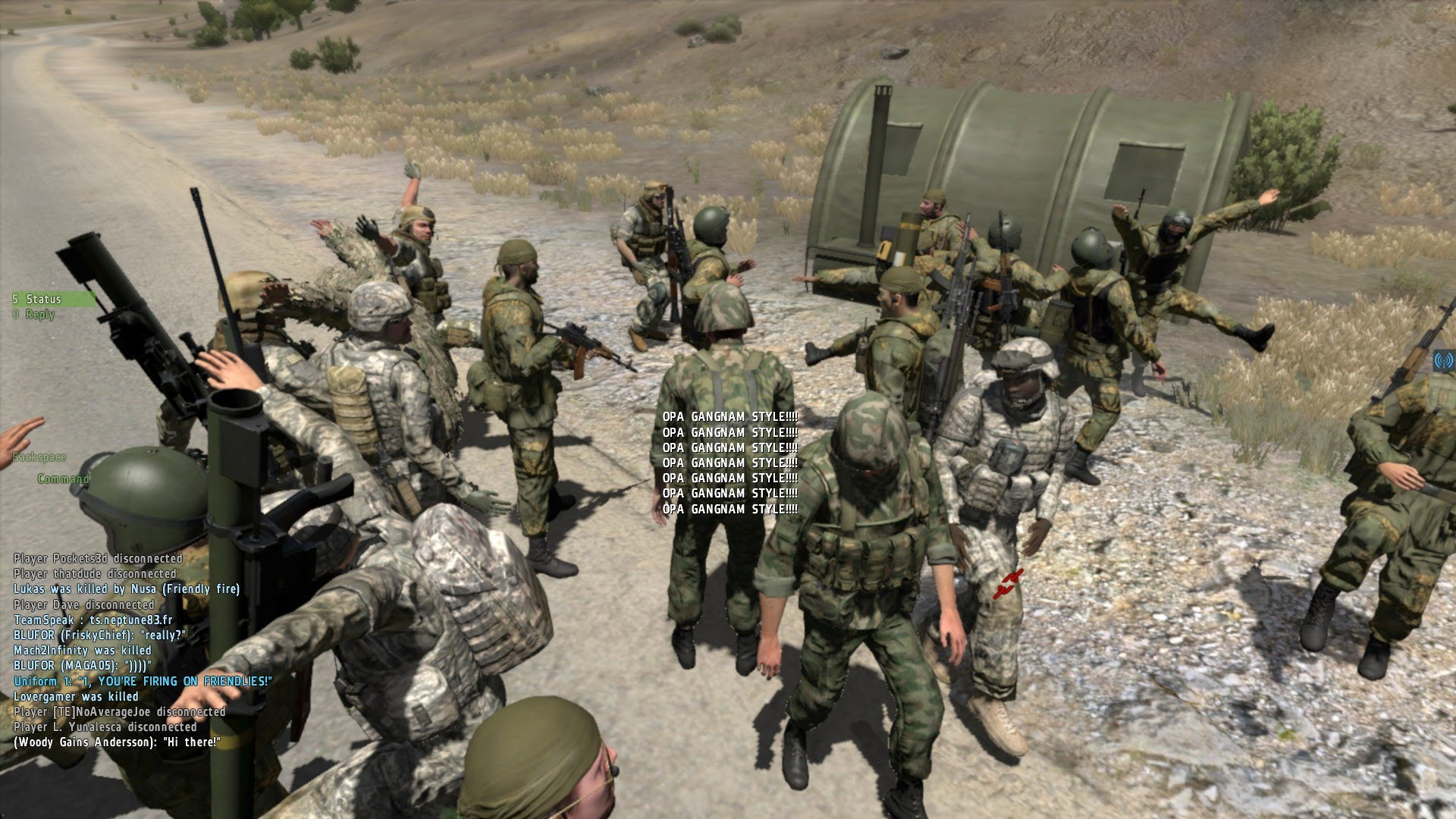 arma combined operations download