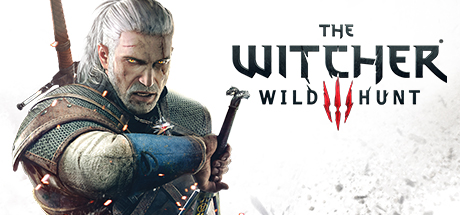 The Witcher 3: Wild Hunt STEAM GIFT ( REGION FREE ROW )