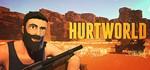 Hurtworld (Steam gift RU/CIS) + подарок