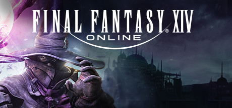Final Fantasy XIV: A Realm Reborn (EU+RU+CIS) + 30 Days