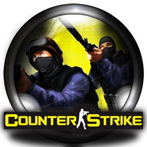 Counter-Strike 1.6 + Anthology (Steam, Gift, RU/CIS)