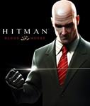 Hitman: Blood Money (Steam, Gift, RU/CIS)