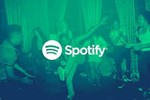 ? Spotify PREMIUM |All Countries|6M WARRANTY+Discount??