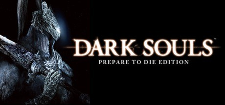 Dark Souls ™: Prepare To Die ™ Edition (Steam Gift / RU + CIS)