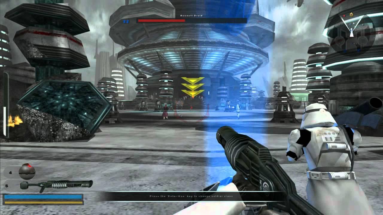 Аккаунт (Origin) - Star Wars Battlefront II [+гарантия]