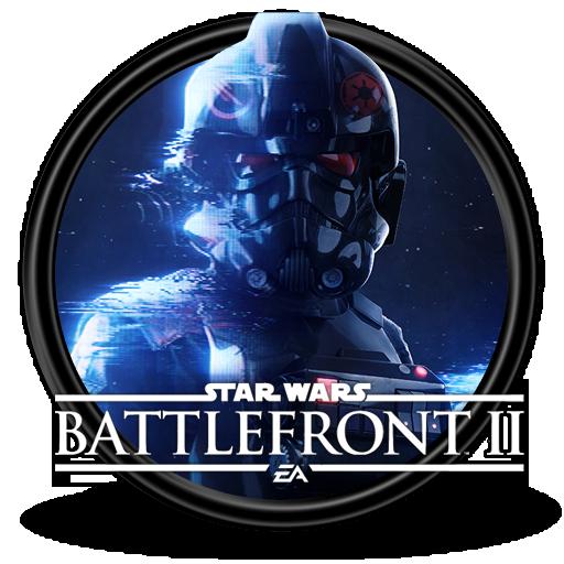 Аккаунт (Origin) - SW Battlefront II Elite Trooper