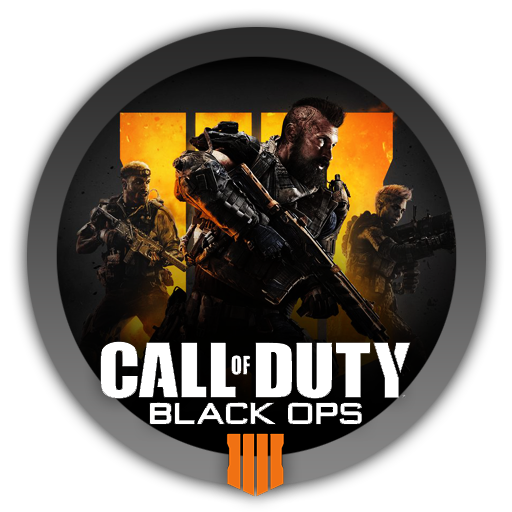Key (Battle.net) - Call of Duty: Black Ops 4 (ROW)
