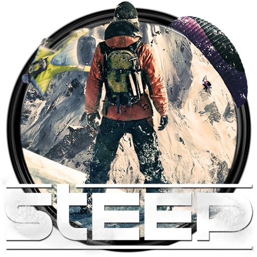 Аккаунт (Uplay) - Steep [+ гарантия]