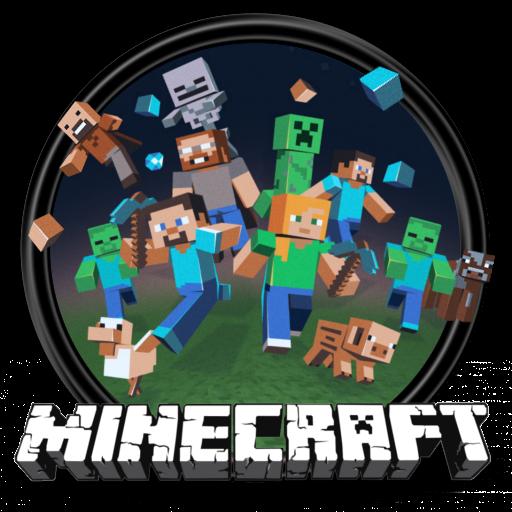 Аккаунт (Minecraft Premium) - [лаунчер/клиент]