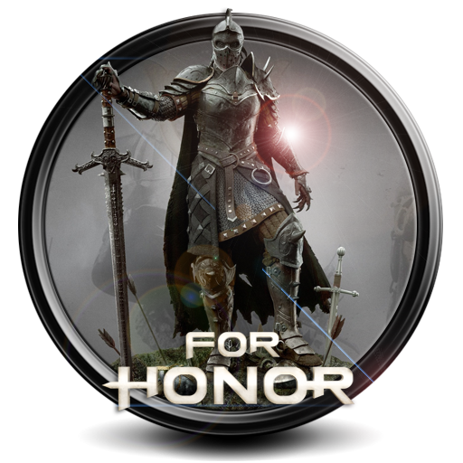 Аккаунт (Uplay) - For Honor [+ гарантия]