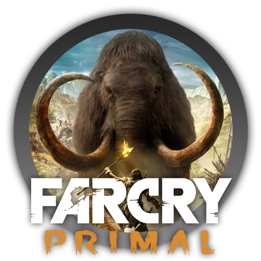 Аккаунт (Uplay) - Far Cry Primal [+ гарантия]