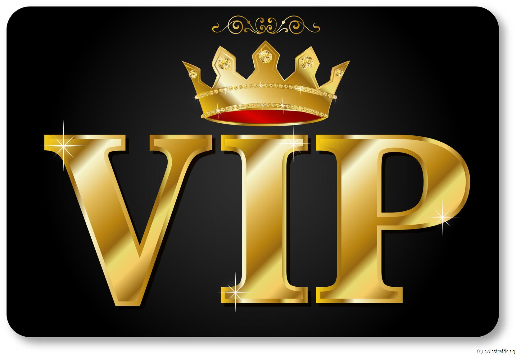RANDOM 🎲VIP👑 Steam Key+&#127873