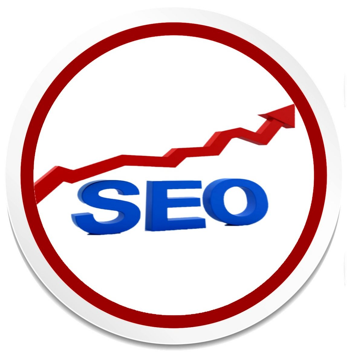 SEO promotion of sites