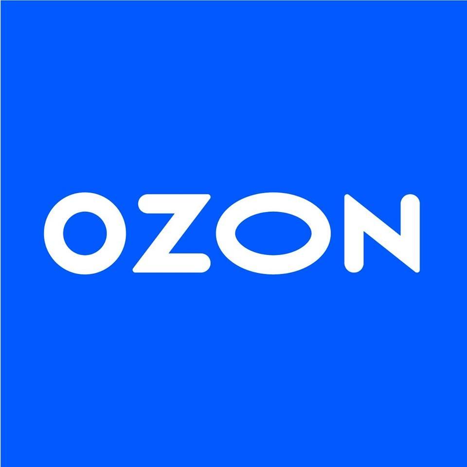 Озон Интернет Магазин М