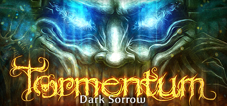 Tormentum - Dark Sorrow (Steam, RU)