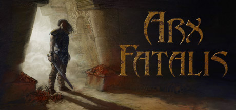 Arx Fatalis (Steam, RU)