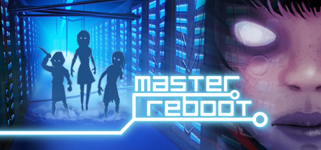 Master Reboot (Steam, RU region) + Подарок