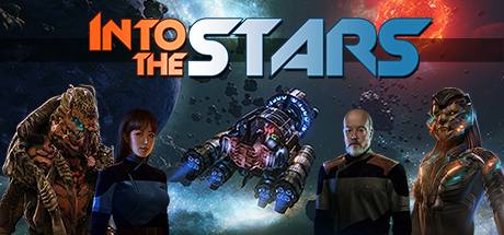 Into the Stars (Steam, RU region) + Gift