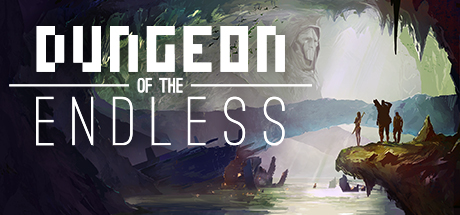 Dungeon of the Endless Pixel Edition Steam RU + Подарок