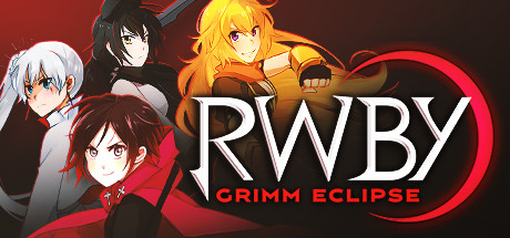 RWBY: Grimm Eclipse (Steam, RU region) + Gift