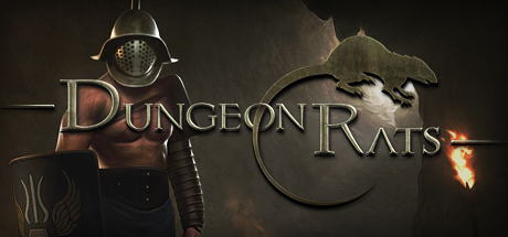Dungeon Rats (Steam, RU region) + Gift